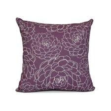 Allen Park Outdoor Throw Pillow by Latitude Run