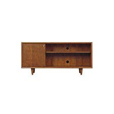 """Smiths 54"""" TV Stand"""