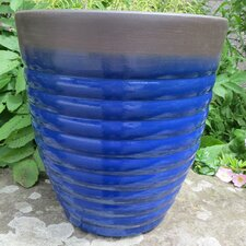 Florence Round Plant Pot