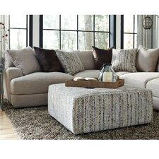 Fine Shopping Laurel Foundry Modern Farmhouse Sabine Ottoman Ibusinesslaw Wood Chair Design Ideas Ibusinesslaworg