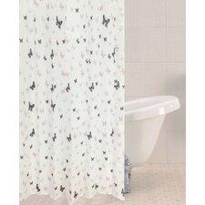 Mariposa Shower Curtain