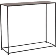 Magers Console Table by Brayden Studio