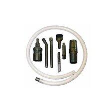 Mini Micro Tool Attachment Kit