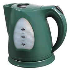 1.2 L Wasserkocher Sirius