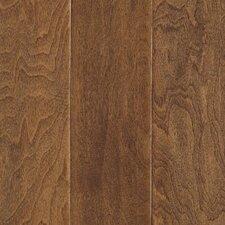 "Wimbley 5"" Engineered Hardwood Flooring in Burlap Birch"