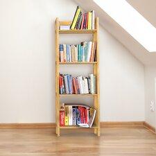 45 Standard Bookcase by StorageManiac