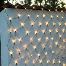 192 Light Net Lights