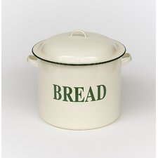 Victor Bread Tin