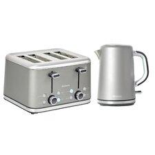 toasters. Black Bedroom Furniture Sets. Home Design Ideas