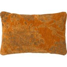 Lumbar Pillow by Loloi Rugs