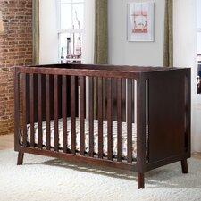 Manhattan 3-in-1 Convertible Crib by Delta Children