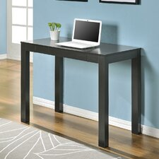 Woodley Writing Desk