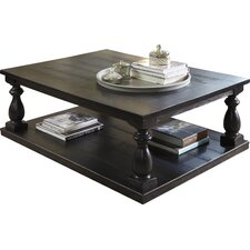 Lewisburg Coffee Table