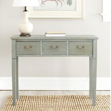 Robinwood Console Table  by Charlton Home®