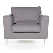 Blake Armchair by Sofas 2 Go