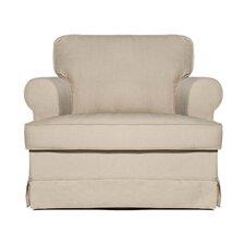 Everett Armchair by Sofas 2 Go