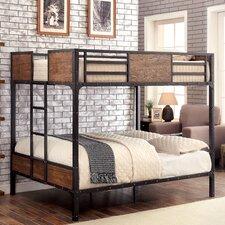Aurora Bunk Bed by Viv + Rae