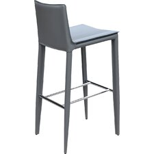 "Tiffany 29.5"" Bar Stool"