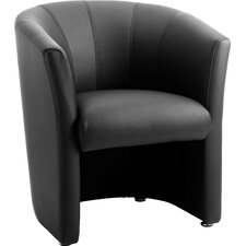 Herning Single Tub Chair