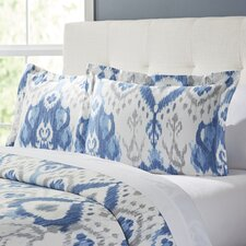 Agnes Duvet Cover Set