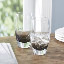 Halo Glass (Set of 2)