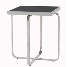 Celanova Decor End Table by Wade Logan®