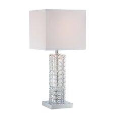 "Baran 22.75"" Table Lamp"