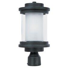 Percival Outdoor 1-Light Lantern Head