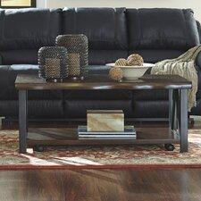 Dooling Coffee Table by Laurel Foundry Modern Farmhouse