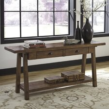 Desjardins Console Table by Laurel Foundry Modern Farmhouse