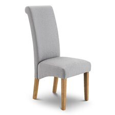 May Upholstered Dining Chair