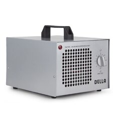 Whole House Air Purifier with HEPA Filter