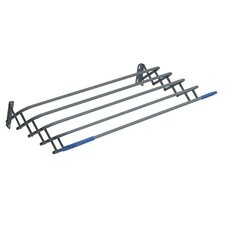 Airers Expanding Cloth Drying Rack