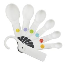 Good Grips 7-Piece Measuring Spoon Set