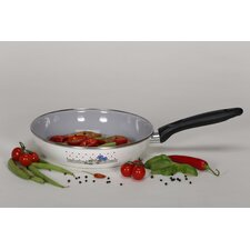 Enzian 36cm Frying Pan