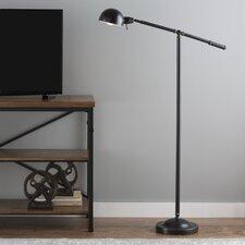 "Flattop 55"" Task Floor Lamp"