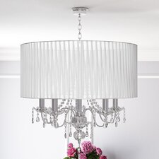 Magnificent Chandelier Online Shopping 25 best ideas about modern crystal chandeliers on pinterest crystal chandeliers chandeliers and modern chandelier lighting Chandeliers Wayfaircouk