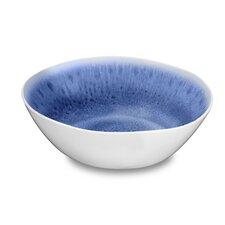 Diandra Glaze Melamine Serving Bowl