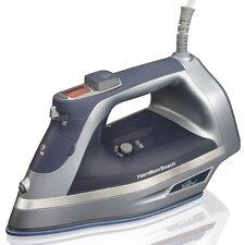 Power Durathon Digital Iron