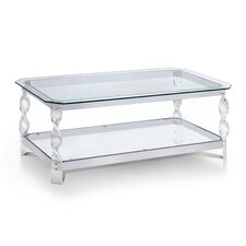 Dahlia Coffee Table by Mercer41™