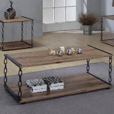 Jodie Coffee Table by ACME Furniture