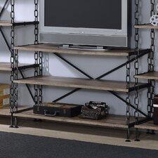 Jodie TV Stand