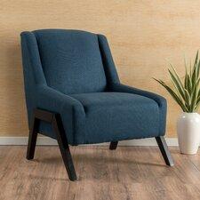 gabler slipper chair - Slipper Chairs