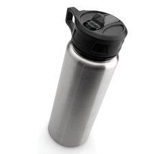 Aluminium 0.75 L Airpot