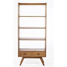 Edita 71 Etagere Bookcase by dCOR design
