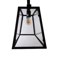 Eloi 3-Light Hanging lantern
