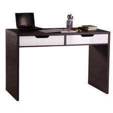 Verona Desk