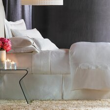 Vienna Tailored Coverlet