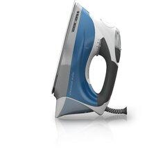 Digital Advantage™ Professional Steam Iron