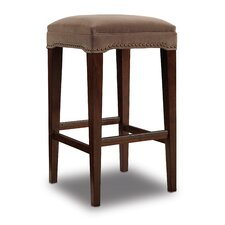 Chabli 31 Bar Stool by Hooker Furniture